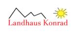 Landhaus Konrad